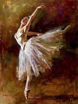 Ballerina[1][1]
