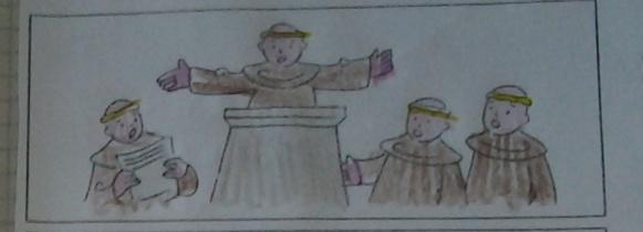 1 vignetta
