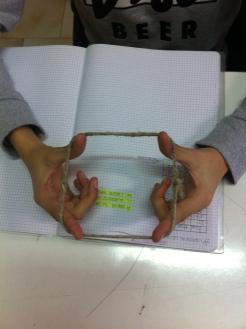 foto3 (1)
