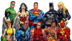 mitologia_supereroi_dc_comics